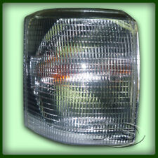 RANGE ROVER P38 R/H FRONT CLEAR INDICATOR LAMP`00 ON