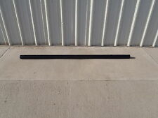 307-320-NCA Adjusta Post Lighting Black 7 Foot Outdoor Lamp Post