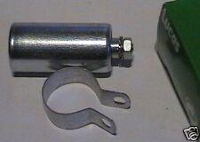 Alternativa LUCAS Condensatore Per Singer 9 CV ROADSTER 1946-51 sostituisce 400308