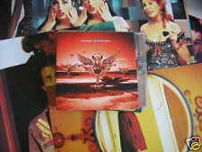CD METAL secret discovery-sans titre (5 chanson) promo BMG Gun