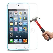 Genuine Tempered Glass Screen Protector for ipod touch 5th generation Gen
