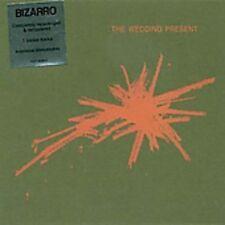 The Wedding Present - Bizarro [New CD]