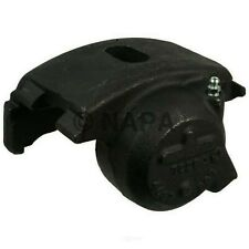Disc Brake Caliper-4WD Front Left NAPA/BRAKE CALIPERS-CAL N4627 Reman