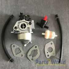 Carburetor Gasket For Kohler Xt149 Xt650 Xt675 20371 Carb # 14 853 49-S 1485349S