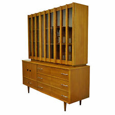 Antique Cabinets Amp Cupboards For Sale Ebay