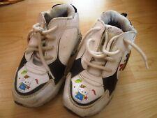Hello Kitty Schuhe für Jungen günstig kaufen | eBay