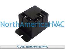 ZETTLER MINI POWER RELAY AZ2280-1A-24AF 30A 277VAC 28VDC -UNIVERSAL 24 AC VOLT