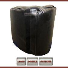More details for keg cooling jacket 50 litre water recirc