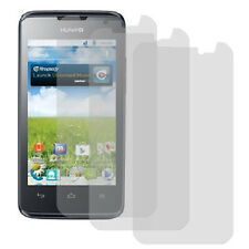 3x Clear LCD Screen Protector Cover Guard for Huawei Premia 4G M931 Metro PCS