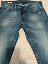 Men's Diesel Jeans 36 BNWOT