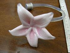 Lampada Fiore Tulipano : Ricambi fiori di vetro ebay