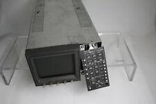 Tektronix Model WFM601A Serial Componant Monitor