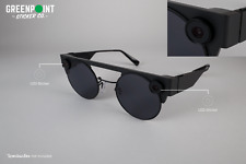 NEW! Blackout Kit for Snapchat Spectacles 3 / LED (2-Pack)