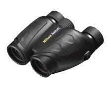 Nikon Binoculars TRAVELITE VI 12 x 25 CF from Japan