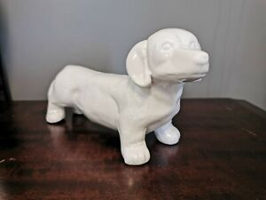 Dachshund, Sausage Dog Ornament