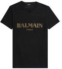 b65a135b9e Balmain products for sale   eBay