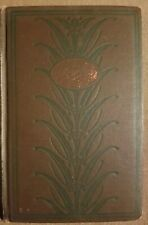 William H. Davies The Autobiography Of A Super - Tramp 1st Printing 1924 Borzoi