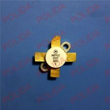 1PCS RF/VHF/UHF Transistor M/A-COM(MOTOROLA) CASE-211-11 MRF421
