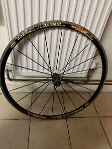 Mavic Cosmic Elite Rear Wheel 700c Shimano 11 Speed