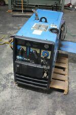 New listing Miller Bobcat 225 Engine-Driven Welder / Generator 252 Hours
