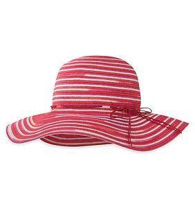 Outdoor Research Women's Isla Hat # BAHAMA