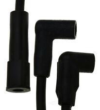 Spark Plug Wire Set ACDelco Pro 9144C