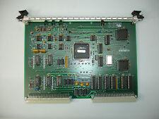 Varian MLC Interface PCB Plug-In Board Assembly 1106320-05B
