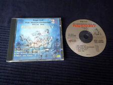 CD Roger Graf Die Haarsträubenden Fälle Des Philip Maloney No 20 Das Sommerloch