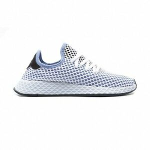 Adidas Originals - DEERUPT RUNNER W  - SCARPA RUNNING/CASUAL - art.  CQ2912