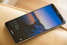 Huawei Mate 9 MHA-L29 - 64GB - Space Gray (Unlocked) Smartphone (Dual SIM)