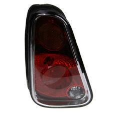 Mini R56 R52 R50 & R53 Valeo Rear Light Lamp Right O/S Offside Driver Side