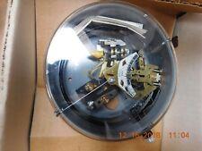 New listing * Mercoid Control Pressure Switch Da-521-3 Rg.25S Nib