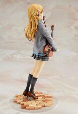 Your Lie In April - Kaori Miyazono 1/8 Scale Figure (Good Smile Company)
