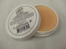 Syn Wax ~ Casualty Make-up  ~ Scars ~ Wounds Halloween ~ 1.5oz Mehron