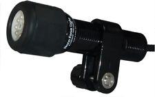 Aquamir Fokuslicht Pilotlicht Tauchlampe Diving Focus Light