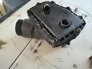 A1041840095 Ölkühler M104 280E 320E Mercedes Benz W124 S124 W202 R129