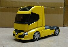 RENAULT RADIANCE CONCEPT TRUCK 1/43 ELIGOR                           without box