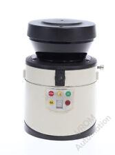 Sick Lms111 10100 Lidar Sensor Infared Laser Scanner