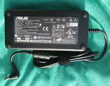 OEM ASUS G74 G74S G74SX G74S G73SW G53SW G60 G70 150w Power Supply Charger+Cord