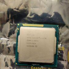 Intel Core i7-3770 3.4GHz 3rd Gen Desktop CPU