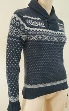 Topman Acrylic Jumpers & Cardigans for Men Christmas