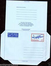 Elizabeth II (1952-Now) Aviation Bahamian Stamps (Pre-1973)