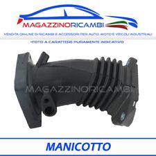 MANICOTTO ASPIRAZIONE INTERCOOLER FORD C-MAX FOCUS 1.6 TDCi 90CV