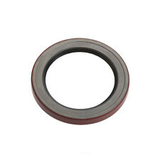Power Take Off Input Shaft Seal fits 1994-2002 Dodge Ram 2500,Ram 3500  AUTO EXT