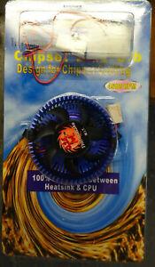 Thermaltake Chipset-Kühler