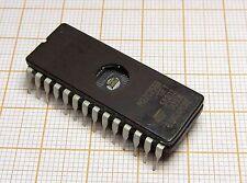 Integrated circuit EPROM M27C256B [063-05]