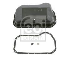 FEBI Reparatursatz Ölwanne für  VW SEAT 321019