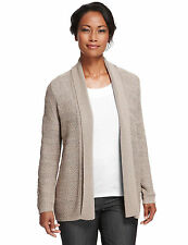 Marks and Spencer Women's Collared None Jumpers & Cardigans