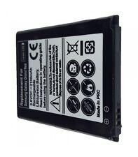 Bateria de recambio neutral para Samsung Galaxy Grand Neo Modelo Eb535163lu