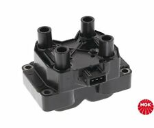 NGK Ignition Coil 48025